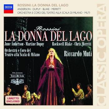 Name:  La Donna del Lago - Riccardo Muti 1992, Orchestra e Coro del Teatro alla Scala di Milano.jpg Views: 77 Size:  54.5 KB