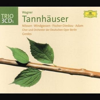 Name:  DG Tannhäuser Gerdes.jpg Views: 131 Size:  33.2 KB