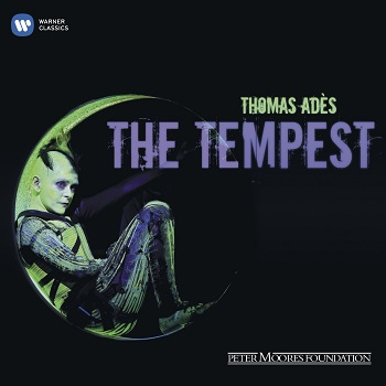 Name:  The Tempest.jpg