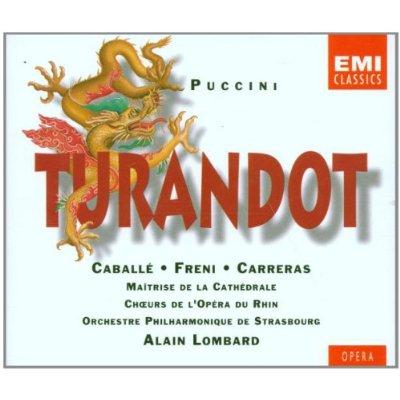 Name:  Turandot.jpg Views: 125 Size:  28.4 KB