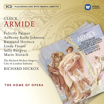 Name:  Armide - Richard Hickox 1982, Felicity Palmer, Yaron Windüller, Anthony Rolfe Johnson, Linda Fin.jpg Views: 436 Size:  70.2 KB