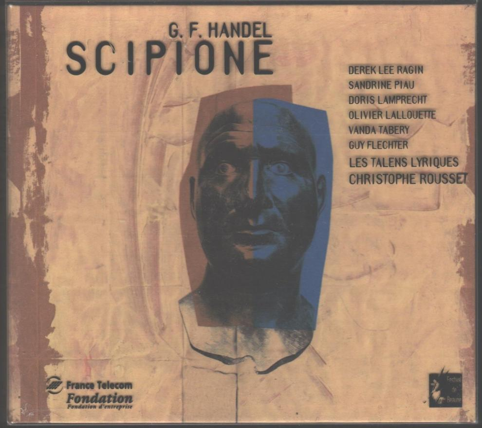Name:  Scipione.jpg