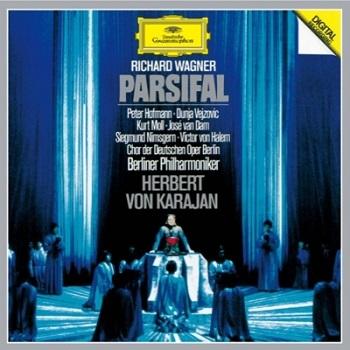 Name:  Parsifal - Herbert von Karajan 1981, Berlin German Opera Chorus, Berlin Philharmonic Orchestra, .jpg Views: 164 Size:  60.5 KB