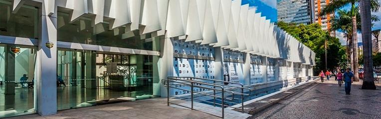 Name:  palacio-das-artes-bh.jpg Views: 64 Size:  44.1 KB