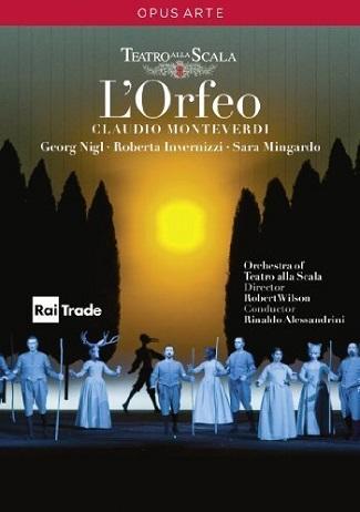 Name:  L'Orfeo - Teatro alla Scala 2009.jpg Views: 158 Size:  45.0 KB