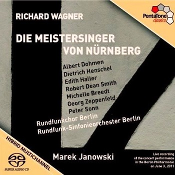Name:  Die Meistersinger von Nürnberg – Marek Janowski 2011.jpg Views: 143 Size:  53.4 KB