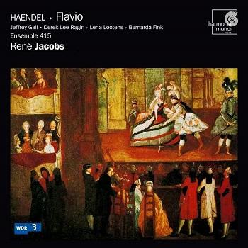Name:  Flavio - René Jacobs 1989, Ensemble 415, Jeffrey Gall, Derek Lee Ragin, Lens Lootens, Bernarda F.jpg Views: 160 Size:  59.6 KB