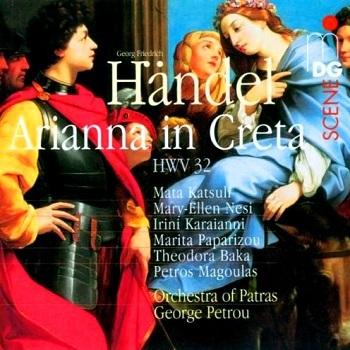 Name:  Arianna in Creta HWV 32 - George Petrou, Orchestra of Patras.jpg Views: 190 Size:  72.8 KB