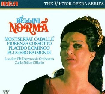 Name:  Norma - Carlo Felice Cillario 1972 Studio.jpg Views: 143 Size:  45.0 KB