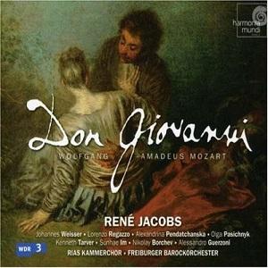 Name:  Don Giovanni Rene Jacobs Harmonia Mundi Weisser Regazzo Pendatchanska Pasichnyck Tarver Im Borch.jpg Views: 92 Size:  44.9 KB