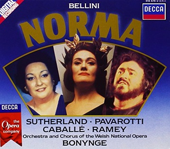 Name:  Norma - Richard Bonynge 1984.jpg