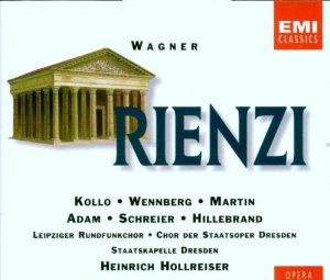 Name:  rienzi.jpg Views: 124 Size:  16.7 KB