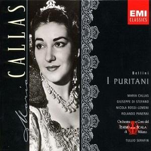 Name:  I Puritani - Tullio Serafin, Maria Callas, Recorded 24-30 March 1953, Basilica di Santa Eufemia,.jpg Views: 98 Size:  41.6 KB