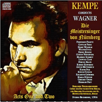 Name:  Die Meistersinger Von Nürnberg - Rudolph Kempe 1956.jpg Views: 122 Size:  62.9 KB