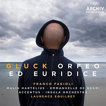 Name:  Orfeo ed Euridice - Lawrence Equilbey 2015, Franco Fagioli, Malin Hartelius, Emmanuelle de Negri.jpg Views: 129 Size:  45.2 KB