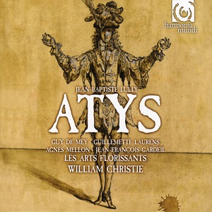 Name:  Atys Harmonia Mundi William Christie.jpg Views: 134 Size:  66.7 KB