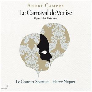 Name:  Le Carnaval de Venise, Le Concert Spirituel - Hervé Niquet.jpg Views: 103 Size:  33.6 KB