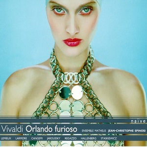 Name:  Orlando Furioso - Jean-Christophe Spinosi, Marie-Nicole Lemieux, Jennifer Larmore, Veronica Cang.jpg Views: 108 Size:  36.6 KB