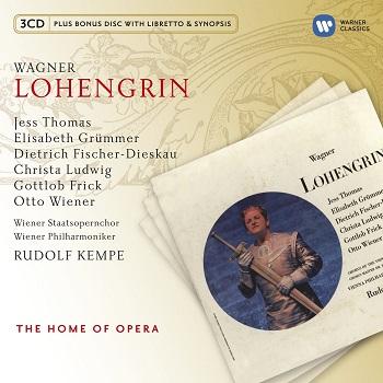 Name:  Lohengrin - Rudolf Kempe 1963.jpg Views: 100 Size:  53.0 KB