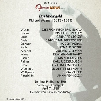 Name:  Das Rheingold - Karajan 1968.jpg Views: 443 Size:  51.3 KB