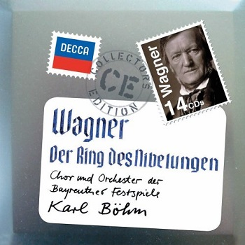 Name:  Der Ring Des Nibelungen - Karl Böhm, Bayreuth Festival 1966-7.jpg Views: 129 Size:  46.4 KB