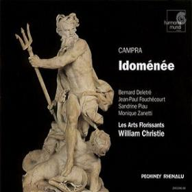 Name:  Idoménée André Campra William Christie.jpg