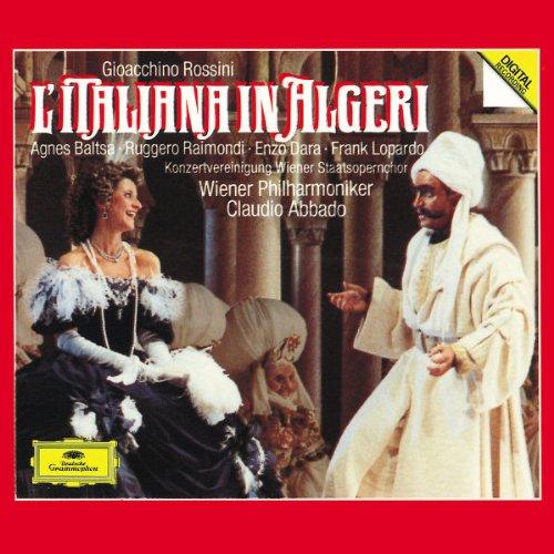 Name:  L'ItalianainAlgeriAbbado.jpg Views: 125 Size:  61.5 KB