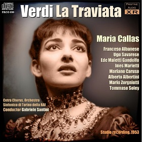 Name:  Callas Studio Turin 53 small 280.jpg Views: 268 Size:  39.0 KB