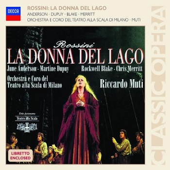 Name:  La Donna del Lago - Riccardo Muti 1992, Orchestra e Coro del Teatro alla Scala di Milano.jpg Views: 107 Size:  54.5 KB