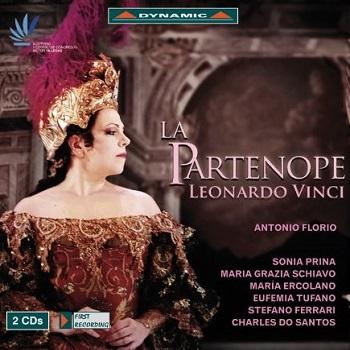 Name:  La Partenope - Antonio Florio 2011, I Turchini di Antonio Florio.jpg Views: 96 Size:  56.8 KB