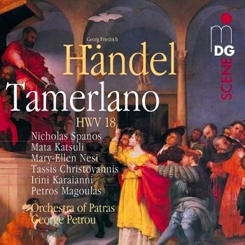 Name:  Tamerlano HWV 18 - George Petrou 2006, Nicholas Spanos, Mata Katsuli, Mary-Ellen Nesi, Tassis Ch.jpg Views: 139 Size:  60.5 KB