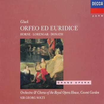 Name:  Orfeo ed Euridice - Georg Solti 1969, Marilyn Horne,  Pilar Lorengar, Helen Donath.jpg Views: 121 Size:  37.7 KB