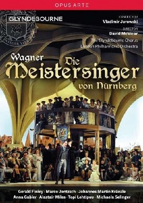 Name:  Die Meistersinger von Nürnberg – Glyndebourne 2011, Vladmir Jurowski, David McVicar.jpg Views: 178 Size:  73.6 KB