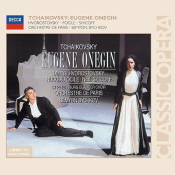 Name:  Eugene Onegin - Semyon Bychkov 1993.jpg Views: 109 Size:  44.7 KB