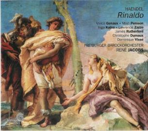 Name:  RinaldoJacobs.jpg Views: 134 Size:  20.1 KB
