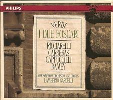 Name:  Iduefoscari.jpg