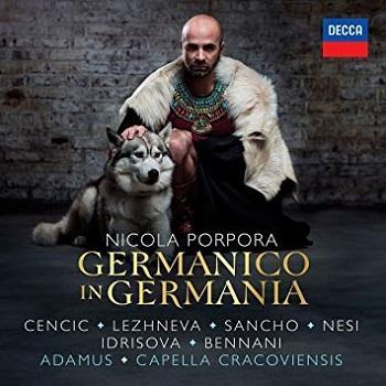 Name:  Germanico in Germania - Jan Tomasz Adamus, Capella Cracoviensis 2016.jpg Views: 115 Size:  55.0 KB