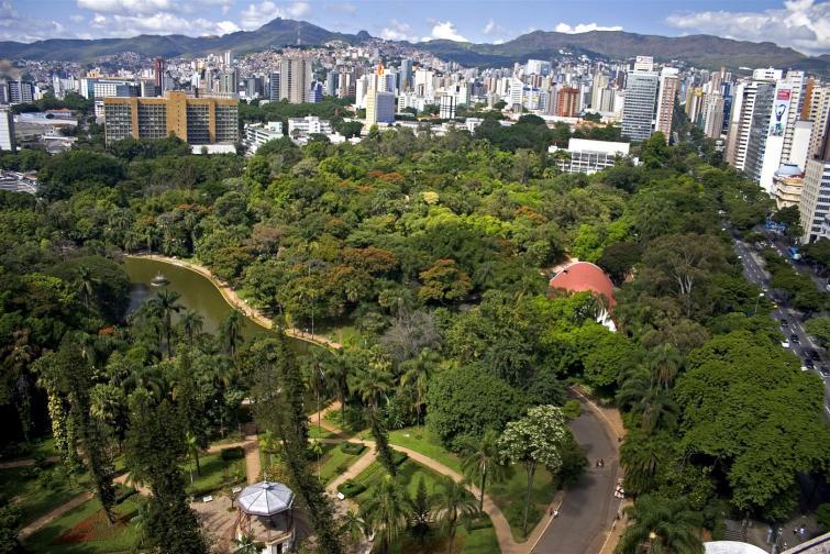 Name:  parque-municipal.jpg Views: 58 Size:  101.9 KB