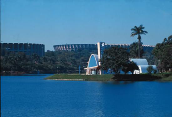 Name:  lagoa-da-pampulha.jpg Views: 63 Size:  19.2 KB