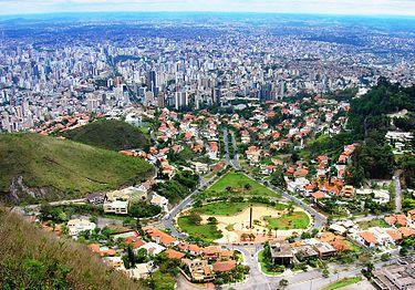 Name:  Praca_do_Papa,_Belo_Horizonte.jpg Views: 52 Size:  44.4 KB