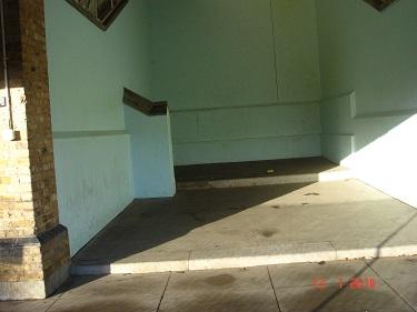 Name:  Berkhamsted School Eton Fives court.jpg Views: 370 Size:  37.8 KB