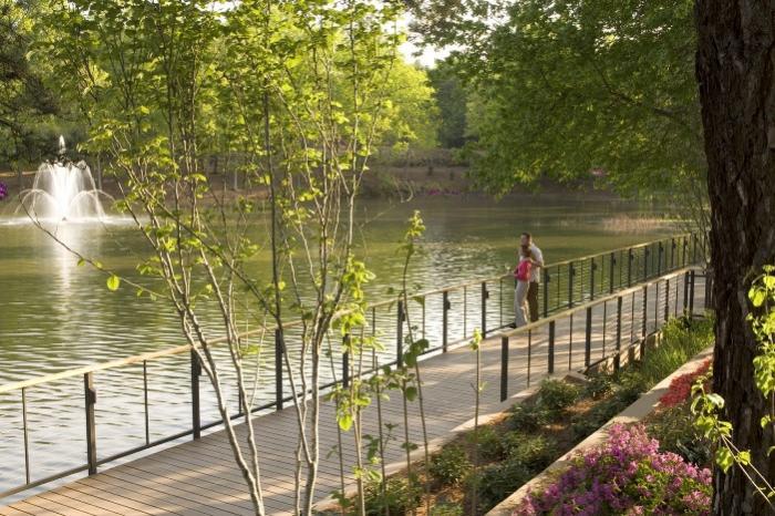 Name:  Raleigh_Parks1.jpg Views: 277 Size:  84.5 KB