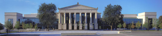 Name:  raleigh opera house3.jpg Views: 252 Size:  17.9 KB