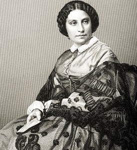 Name:  Marie Miolan-Carvalho 1827-1895.jpg Views: 119 Size:  58.3 KB