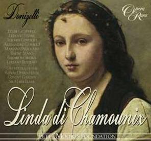 Name:  Lindadichamounix.jpg Views: 139 Size:  28.1 KB