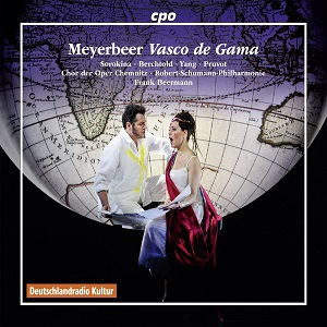 Name:  Vasco de Gama - Frank Beermann 2013, Chor der Oper Chemnitz, Robert-Schumann-Philharmonie.jpg Views: 96 Size:  44.4 KB