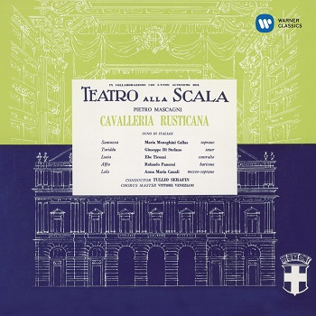 Name:  Cavallerica Rusticana - Tullio Serafin 1953, Maria Callas remastered.jpg