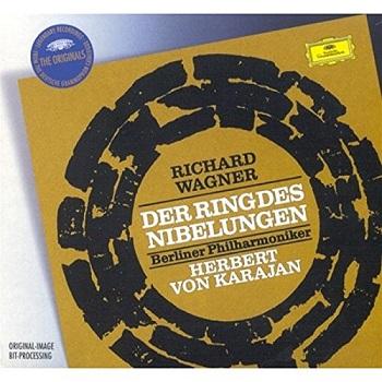 Name:  Der Ring des Nibelungen - Herbert Von Karajan.jpg Views: 157 Size:  61.2 KB