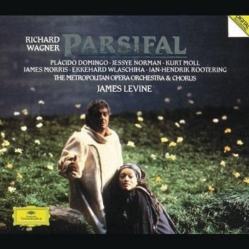 Name:  Parsifal - Levine 1994.jpg Views: 59 Size:  55.2 KB