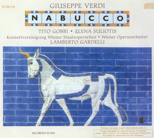 Name:  nabucco.jpg Views: 162 Size:  40.9 KB